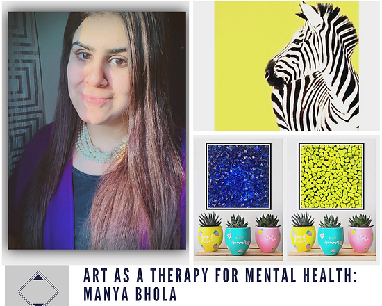 Is Art Therapy effective?