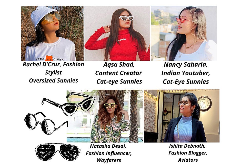 What sunglasses are in fashion now.jpg