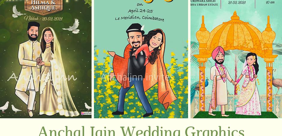 wedding Graphics Anchal Jain.png