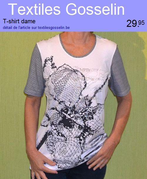 TshirtDame8-14