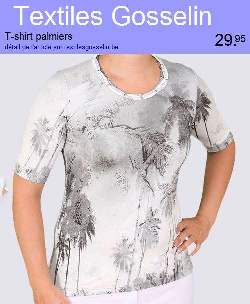TshirtDame8-25