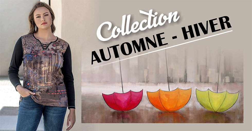 Collection automne-hiver 3.jpg