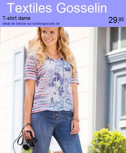 TshirtDame8-24