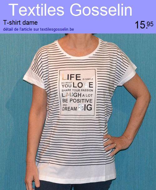 TshirtDame8-12