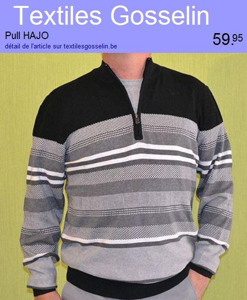 PullsH_0033