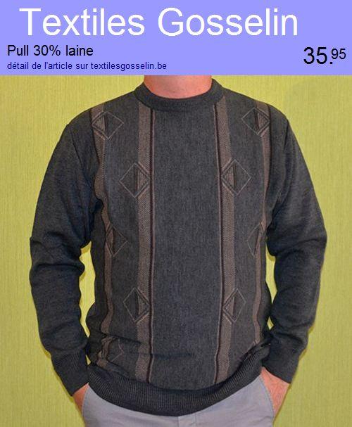 PullsH_0037