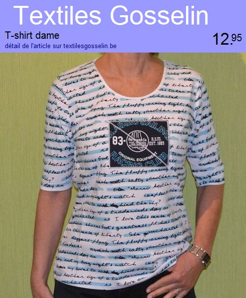 TshirtDame8-17
