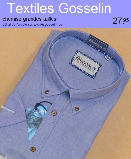 chemises014
