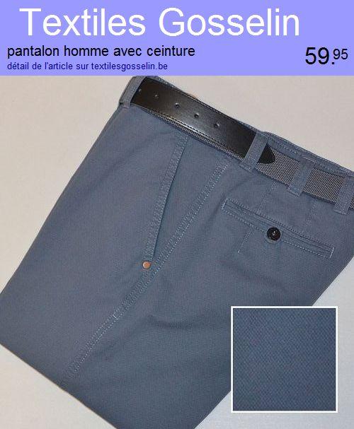 chemises004