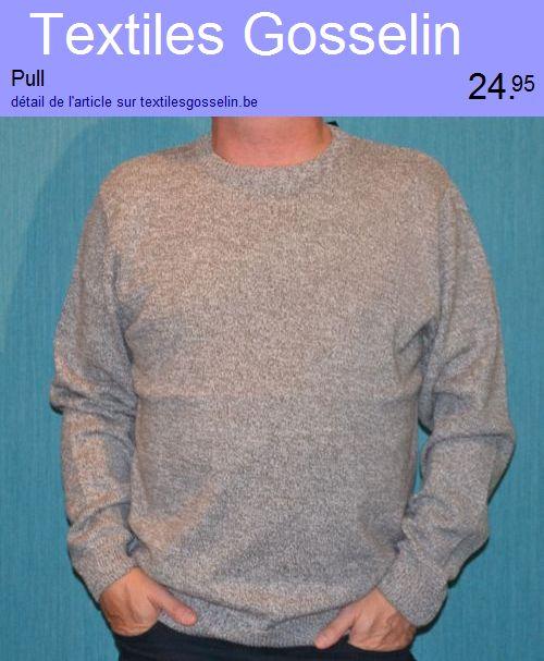 PullsH_0011