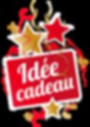 idée_cadeau.png