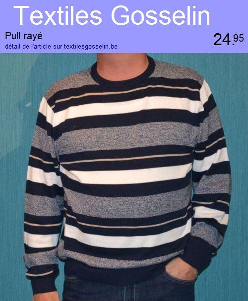 PullsH_0015