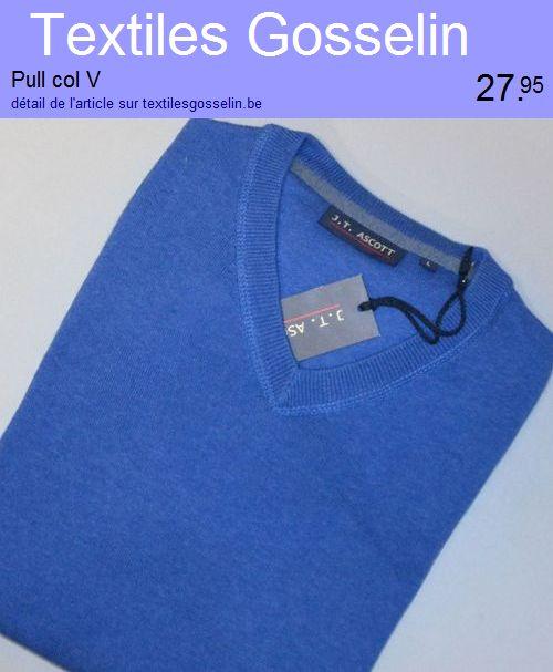 chemises015