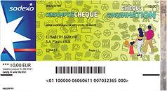 chèque-consommation-sodexo.jpg