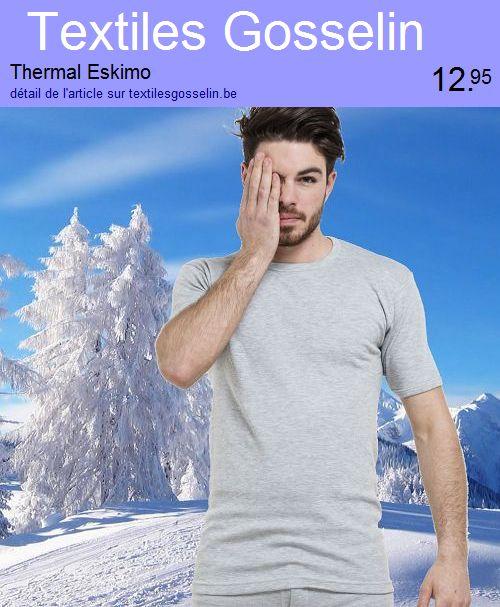 thermal011