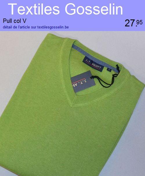 chemises010
