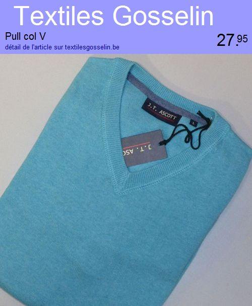 chemises002