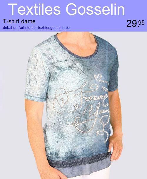 TshirtDame8-23