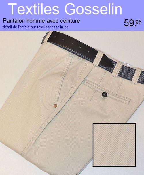 chemises013