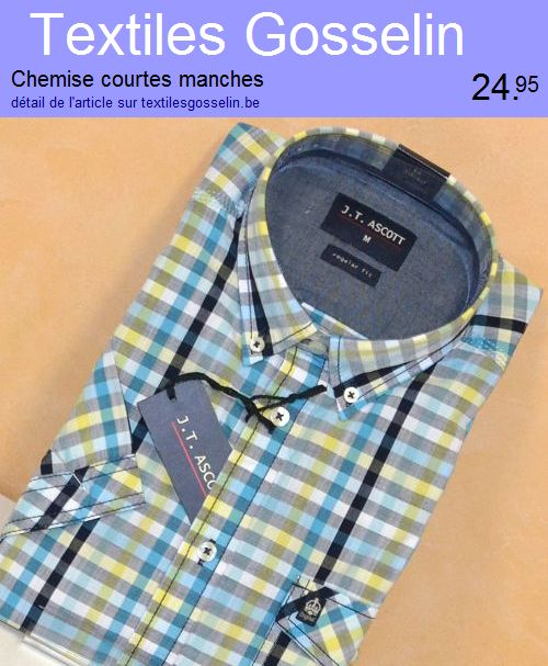 chemises003