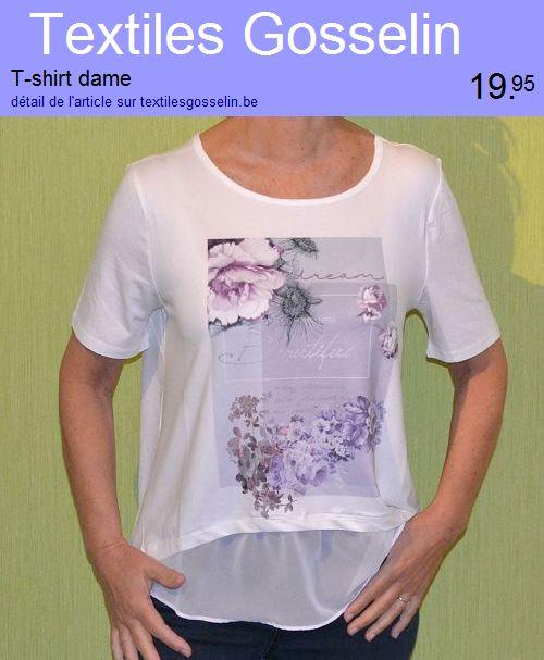 TshirtDame8-16