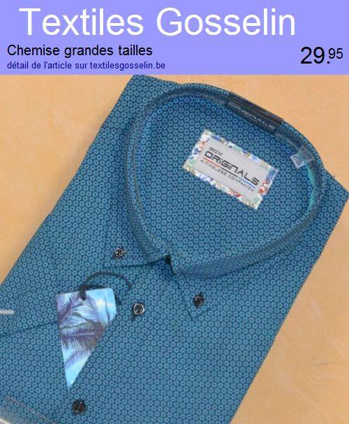 chemises018