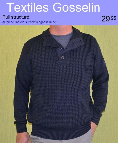 PullsH_0004