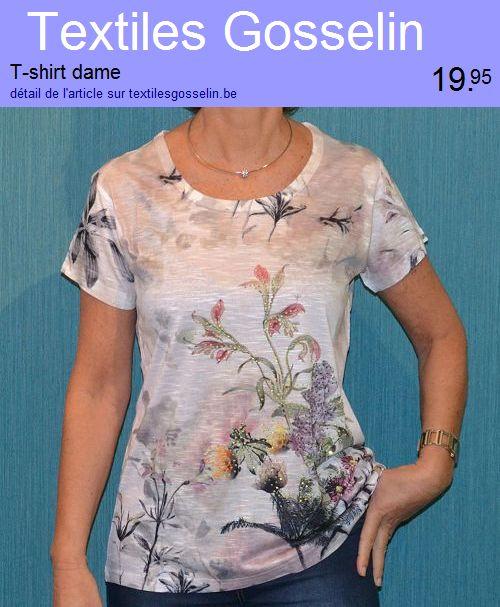 TshirtDame8-9