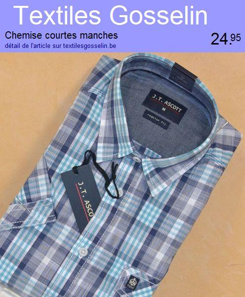 chemises011