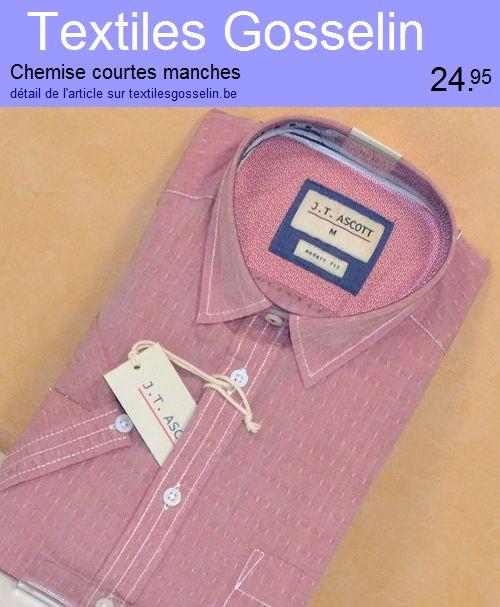 chemises006