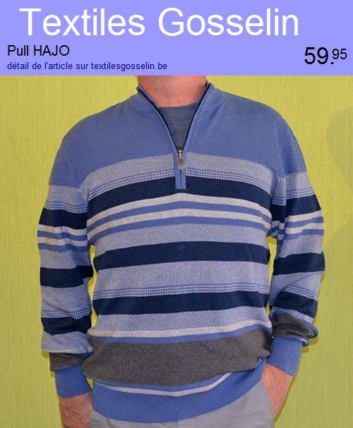 PullsH_0031