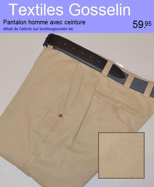 chemises008