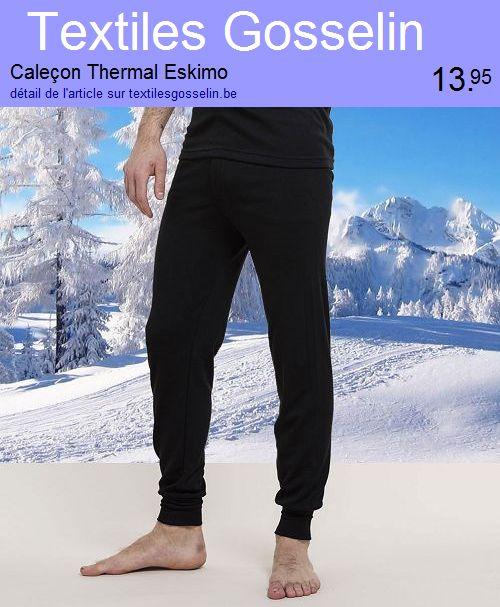 thermal012