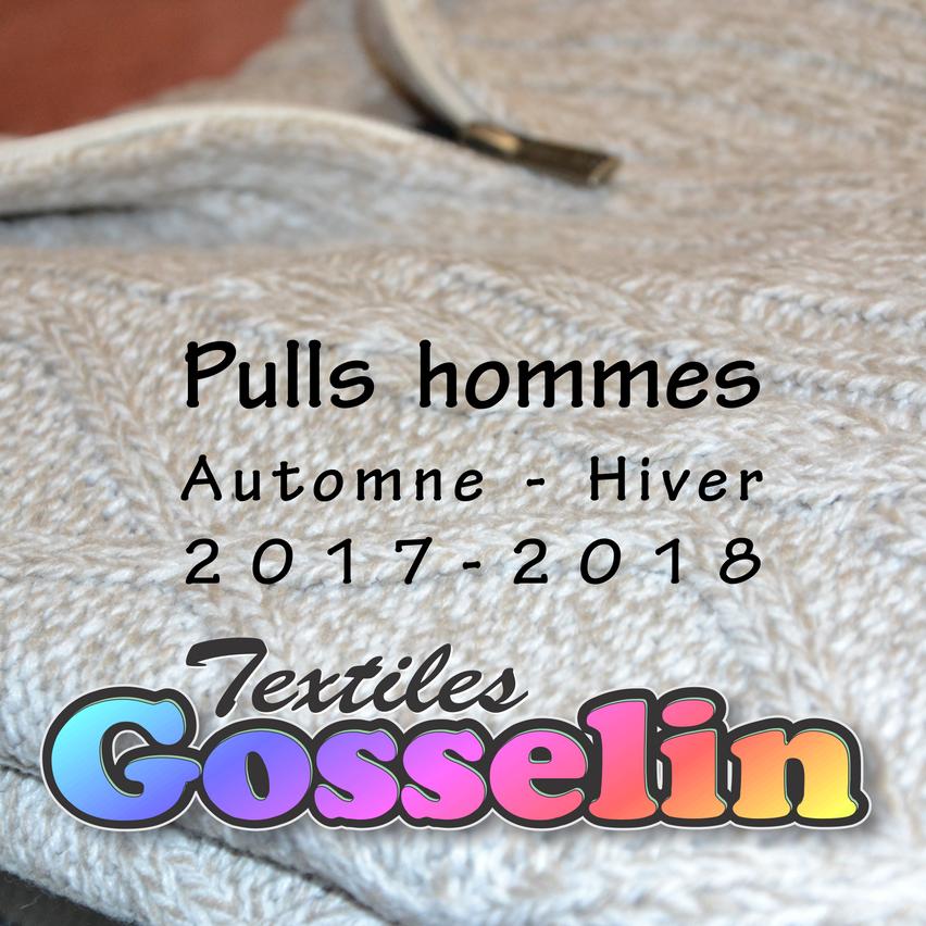 PullsH_0001