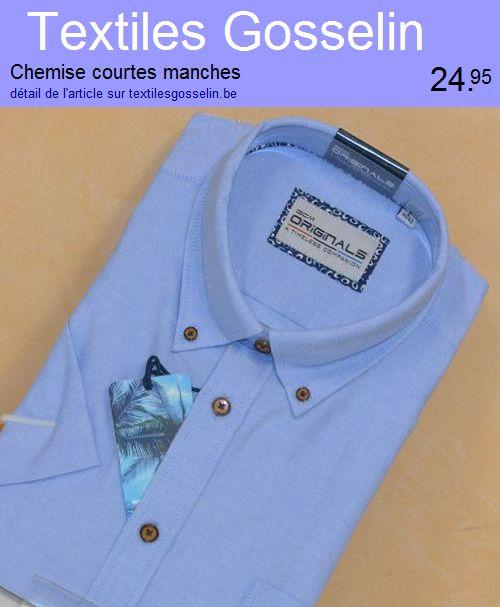 chemises012