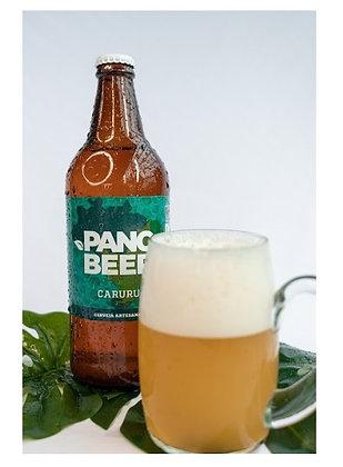 Panc Beer Caruru