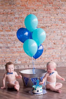 Twins25.jpg