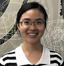 Dr Jenny Chen Wolli Medical
