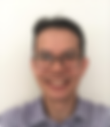 Dr John Chu Wolli Creek GP