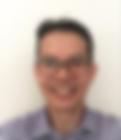 Doctor John Chu FRACGP