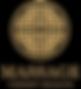 Logo Masajes.PNG