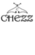 ChezzLogo2.PNG