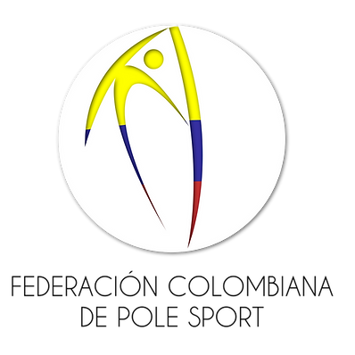 Logo FCPS-01.png