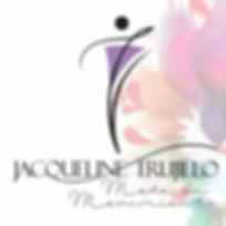 JacquelineLogo.jpg