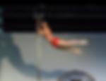 Screen Shot 2020-04-30 at 11.27.32 AM-mi