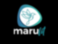 Maru Fit.png