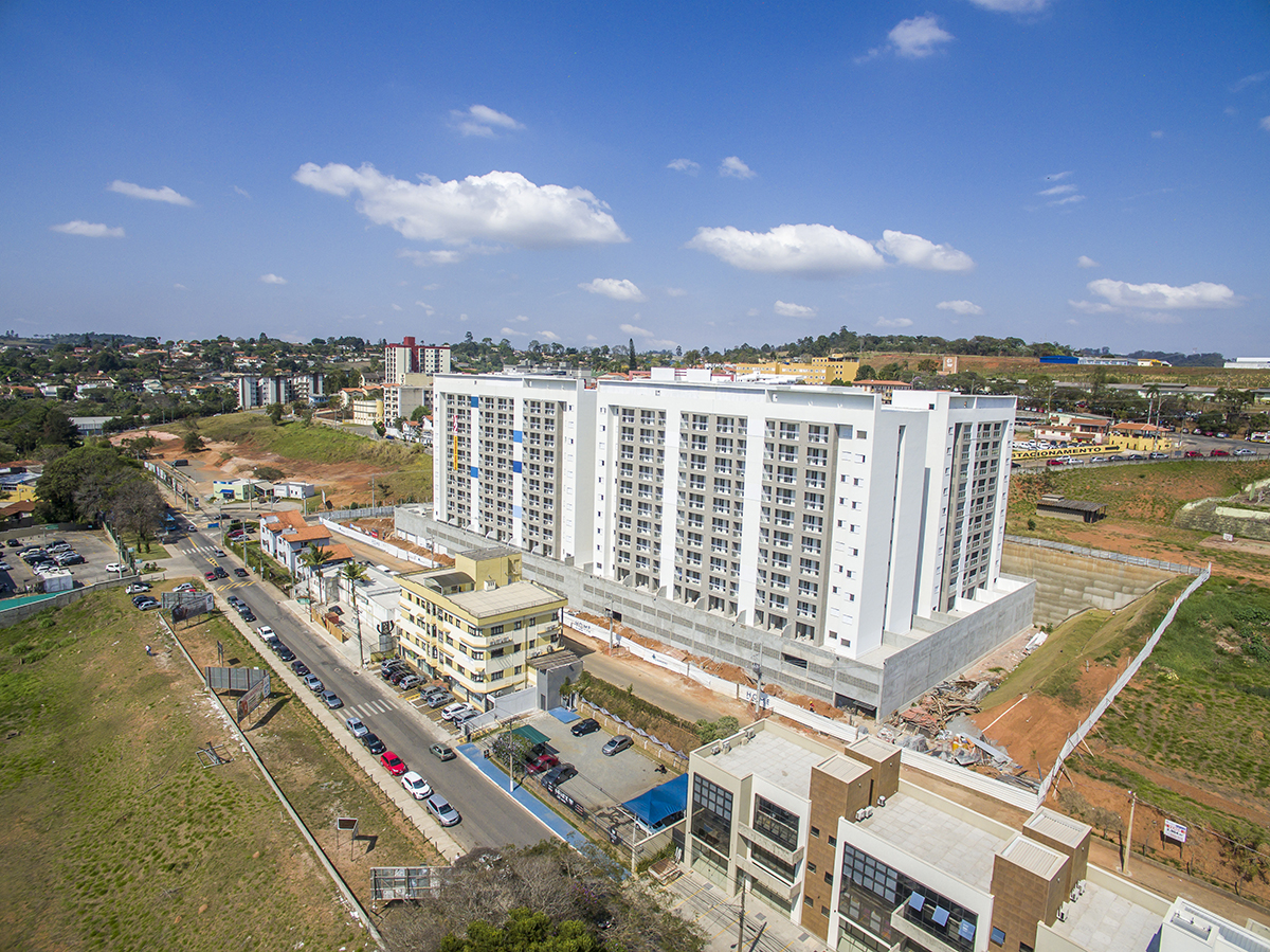 RESIDENCIAL-HOME