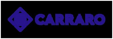 Horizontal_CARRARO_RGB.png