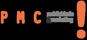 logo_2019-horizontal_com_exclamação.png