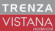 logo_vistana.png